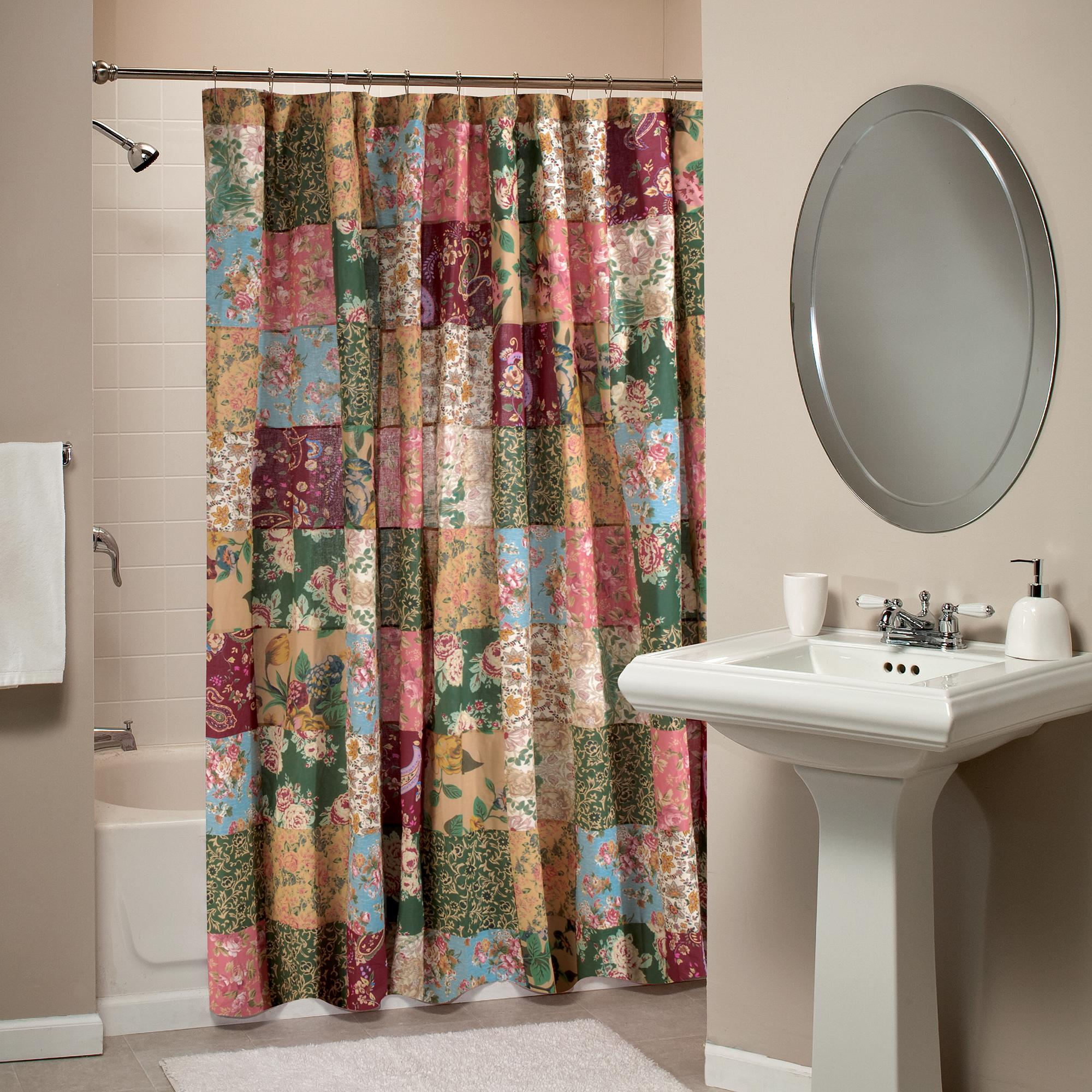 birch shower bath reviews curtain linen bernadette pdp bed lane