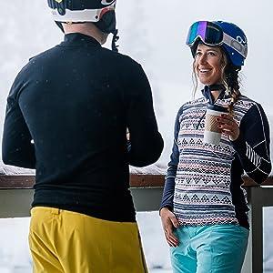 men's ski pants, women's snow pants, women's ski pants, men's snow pants