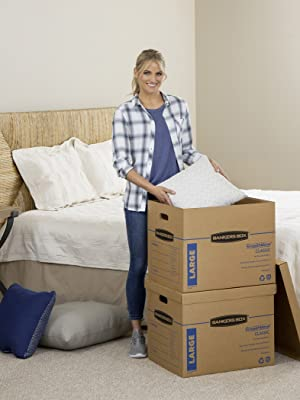 bankers box, smoothmove, moving box, moving boxes, moving, storage box, storage boxes, office boxes