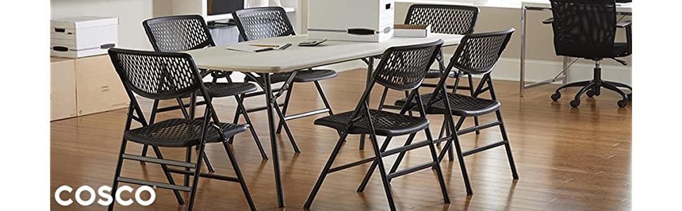folding table;utiility table;craft table;sewing table;event table;banquet table;crafts table