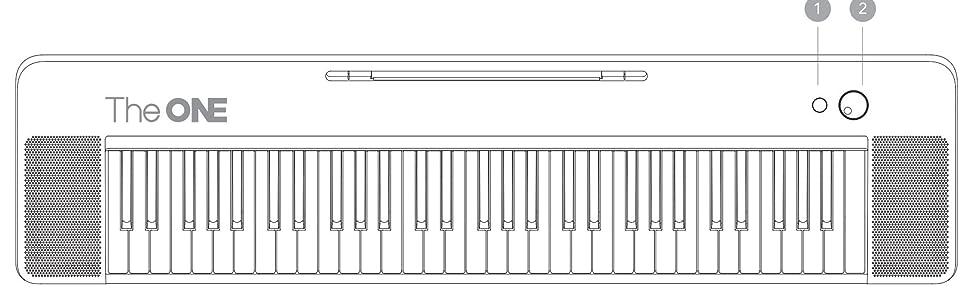 粉色 Page Holder 2Pack Color Metal Sheet Music Holders for Sheet Music Stands,Pianos,Musicians and Cookbook Reading Music Book Clip