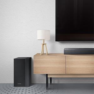 samsung-hw-n650-zg-sound-bar-360%20w-bluetooth-au