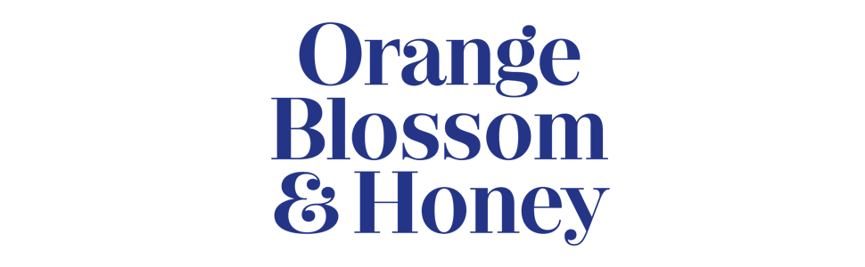 Orange Blossom & Honey, morocco, paella, john gregory-smith, Seafood, Tagine, harissa, cookbook