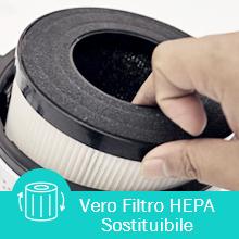 himox-purificatore-d-aria-hepa-filtro-con-filtro-a