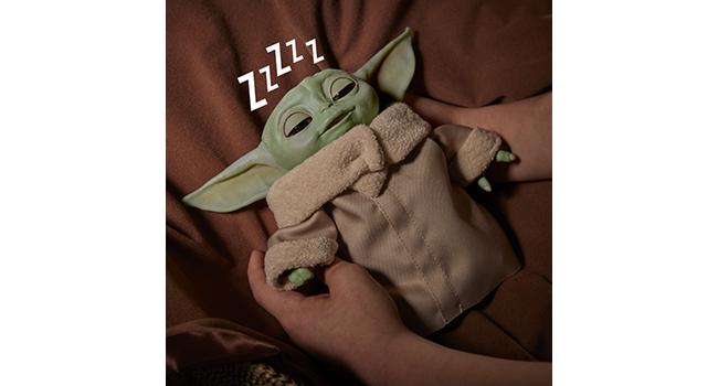 Force Nap