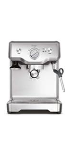 the Duo-Temp Pro von sage appliances