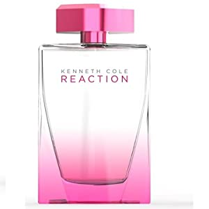 Reaction for her Perfume for Women