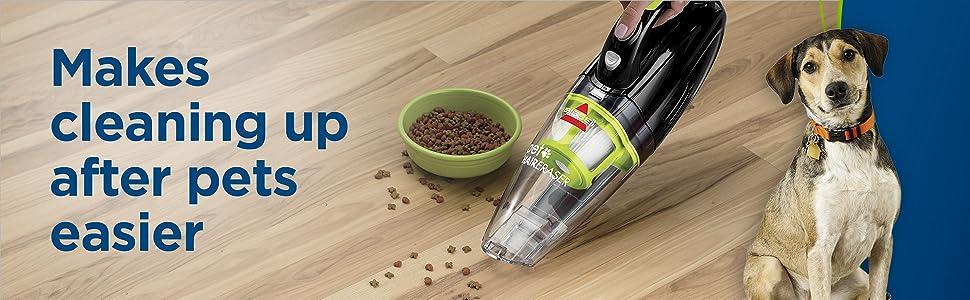 hand vacuum, cordless, pet vacuum, pet hair, lightweight, portable, handheld vacuum