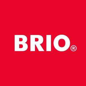 ブリオ ロゴ