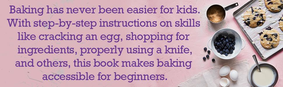 kids cookbook, cookbooks for kids, kids cookbooks, cookbook for kids, kids baking