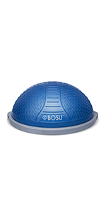 BOSU NexGen Pro Balance Trainer