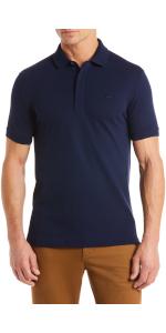 mens polo shirts; mens polo shirt slim fit; mens polo shirts short sleeve; polos for men; golf polos