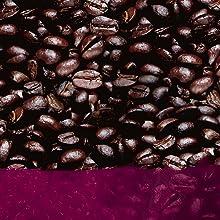 dark roast starbucks by nespresso coffee pods capsules machines