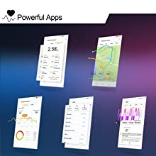 powerful apps