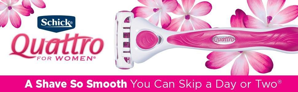 shavers; bikini shaver; razors; womens; shaving; venus embrace; razor; disposable razors; razor bump