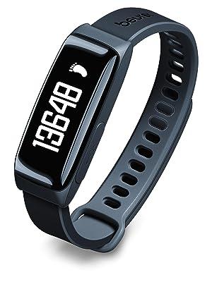 fitbit charge 4, weight set, fitbit versa 2, relojes de hombre, fitness tracker, fitbit versa 3