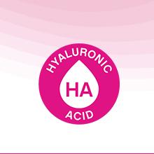 collagen peptides;glow matrix;hyaluronic acid;skin hydration;NeoCell collagen;collagen