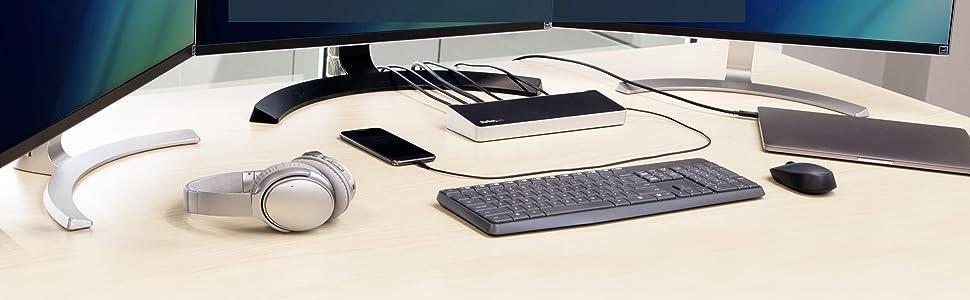 USB-C, USB C