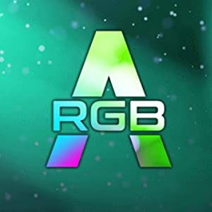 argb lighting