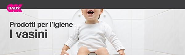 okbaby-roady-vasino-e-riduttore-wc-per-bambini-p