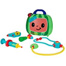 cocomelon toys pretend play for toddlers