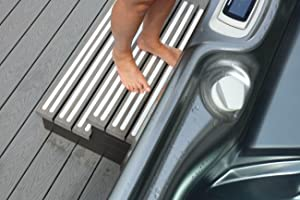 non slip for pools, assisted living products, non slip for hospitals