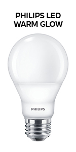 PHILIPS CorePro LED candle 7-60W E14 827 B39 FR wie 60W 806 Lumen
