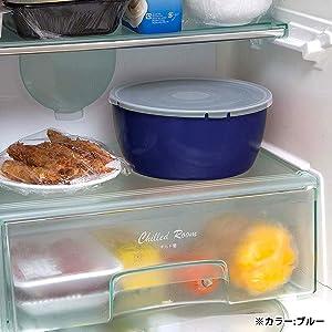 冷蔵庫にそのまま保存OK