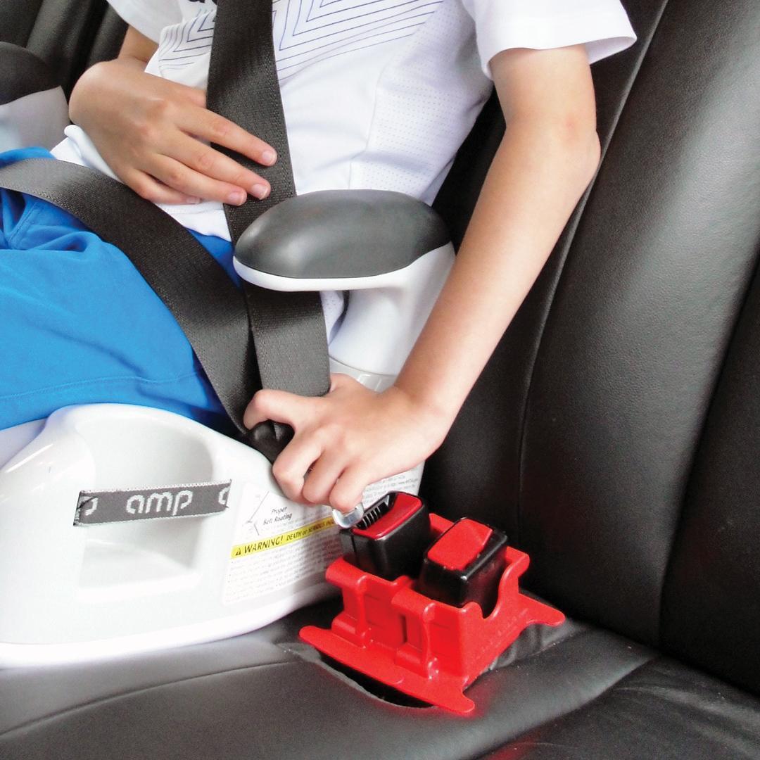 Amazon Com Mybucklemate Floppy Car Seat Belt Buckle