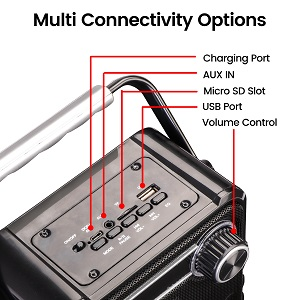 Multi-connectivity