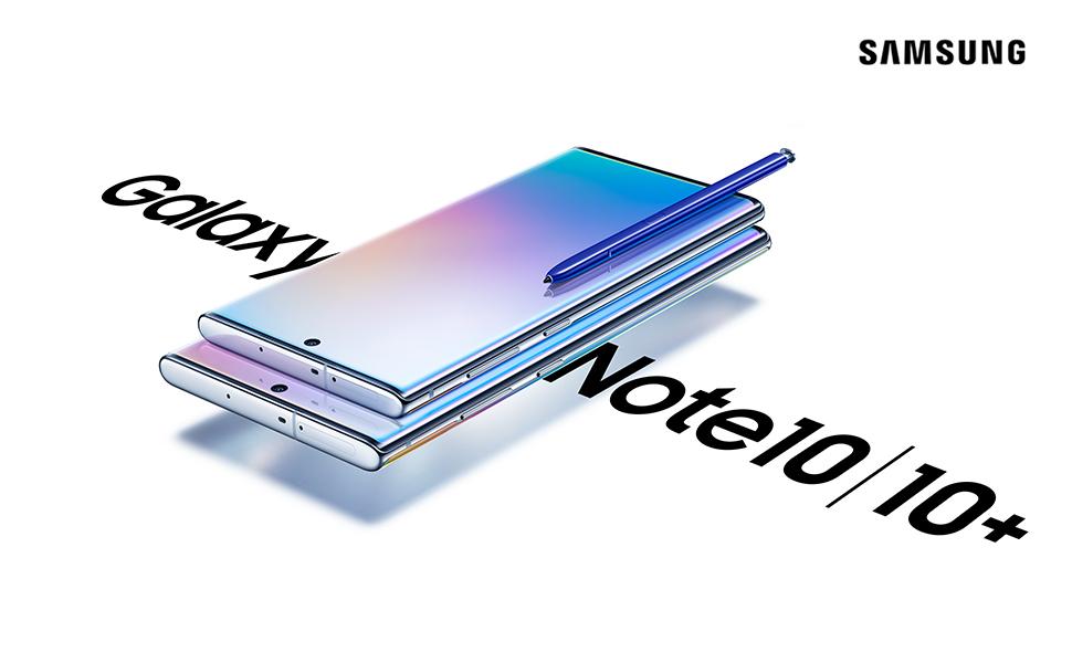 Note10; Note 10; Note; Samsung Note10; Samsung Note; Samsung Galaxy Note10;