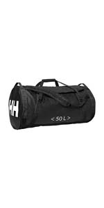 helly hansen duffel bag 2 sac borsa