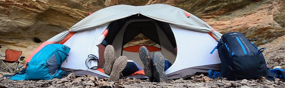 ALPS Mountaineering Lynx 2-Person Tent & Amazon.com : ALPS Mountaineering Lynx 2-Person Tent : Backpacking ...