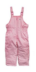 c220553 pink-150x300