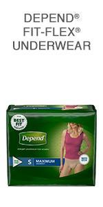 disposable underwear postpartum disposable underwear women adult diaper pail postpartum underwear