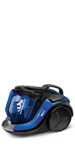 ... X-Trem Power Cyclonic 3A+ RO6941 ...