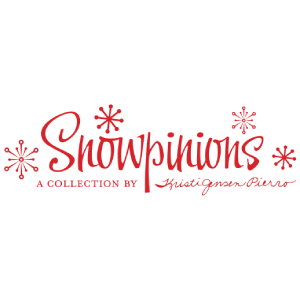 Snowpinions Logo