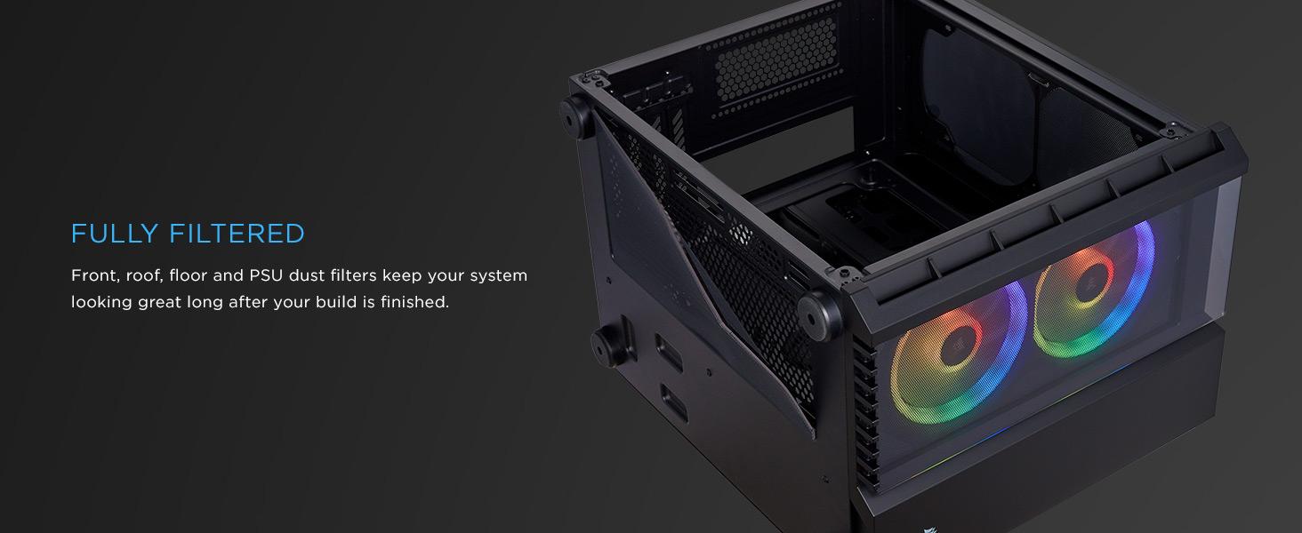 280X RGB