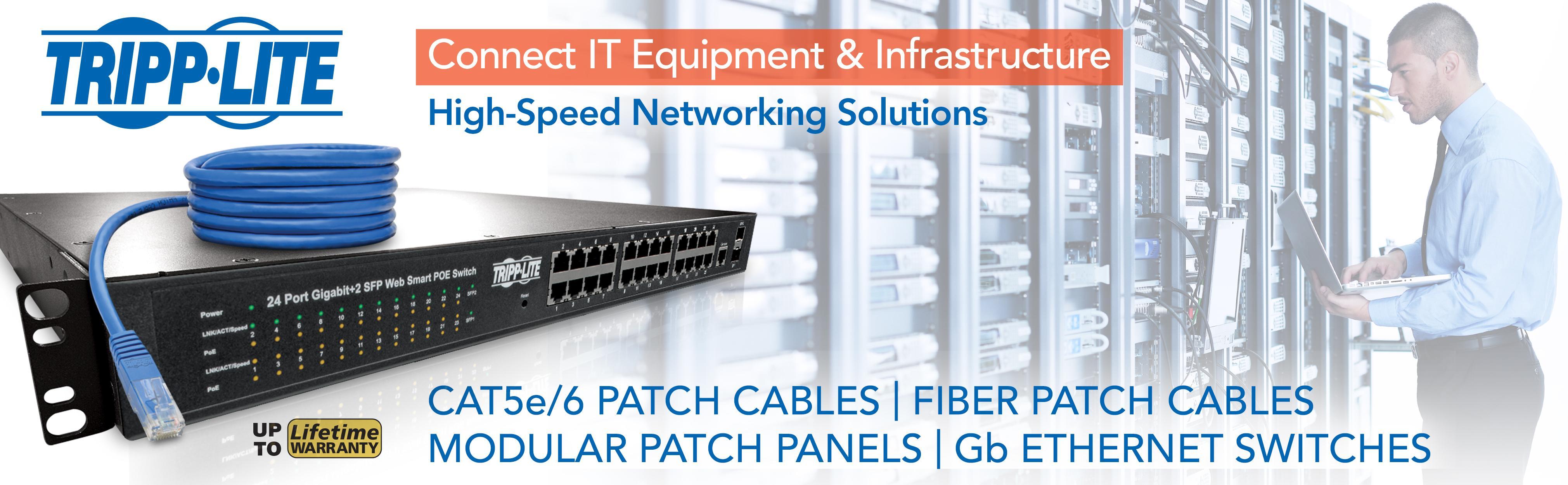 Cat5 Wiring Diagram On Peak Electronic Design Limited Ethernet Wiring