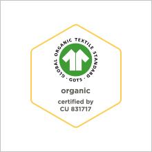 Burts Bees Baby Burp Cloths Bibs Organic GOTs Certified Cotton Newborn Girls Boys Unisex Infant Soft