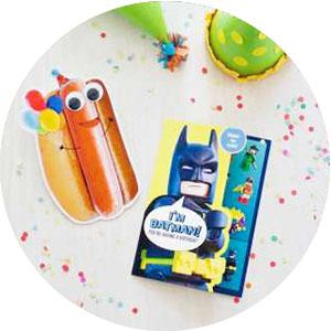 Amazon hallmark birthday greeting card for kids minions birthday card birthday card for kids birthday cards for kids kids birthday card bookmarktalkfo Image collections