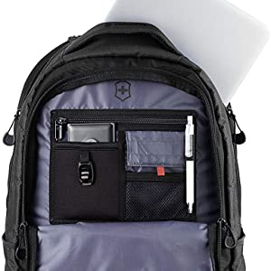 travel, sports, backpack