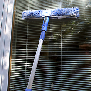 Window Cleaning Washer