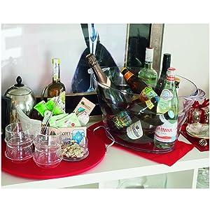 おいしい食事 お招き 招いて たのしむ 楽しむ 愉しむ 自宅 家 ホームパーティー 手作り料理 ケータリング 成功 コツ 見た目 見栄え インスタ映え