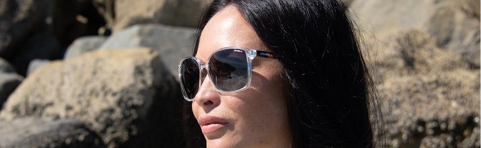 O'Neill, O'Neill Sunglasses, Polarized, O'Neill Praia, Cory Lopez, Surf, Polarized Sunglasses