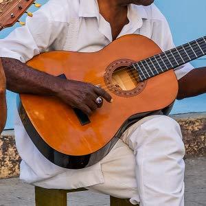 Cuba Travel Guide, Cuba