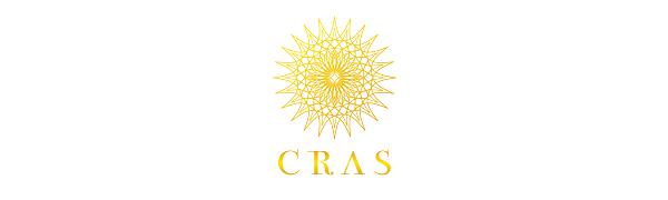 cras_logo.png