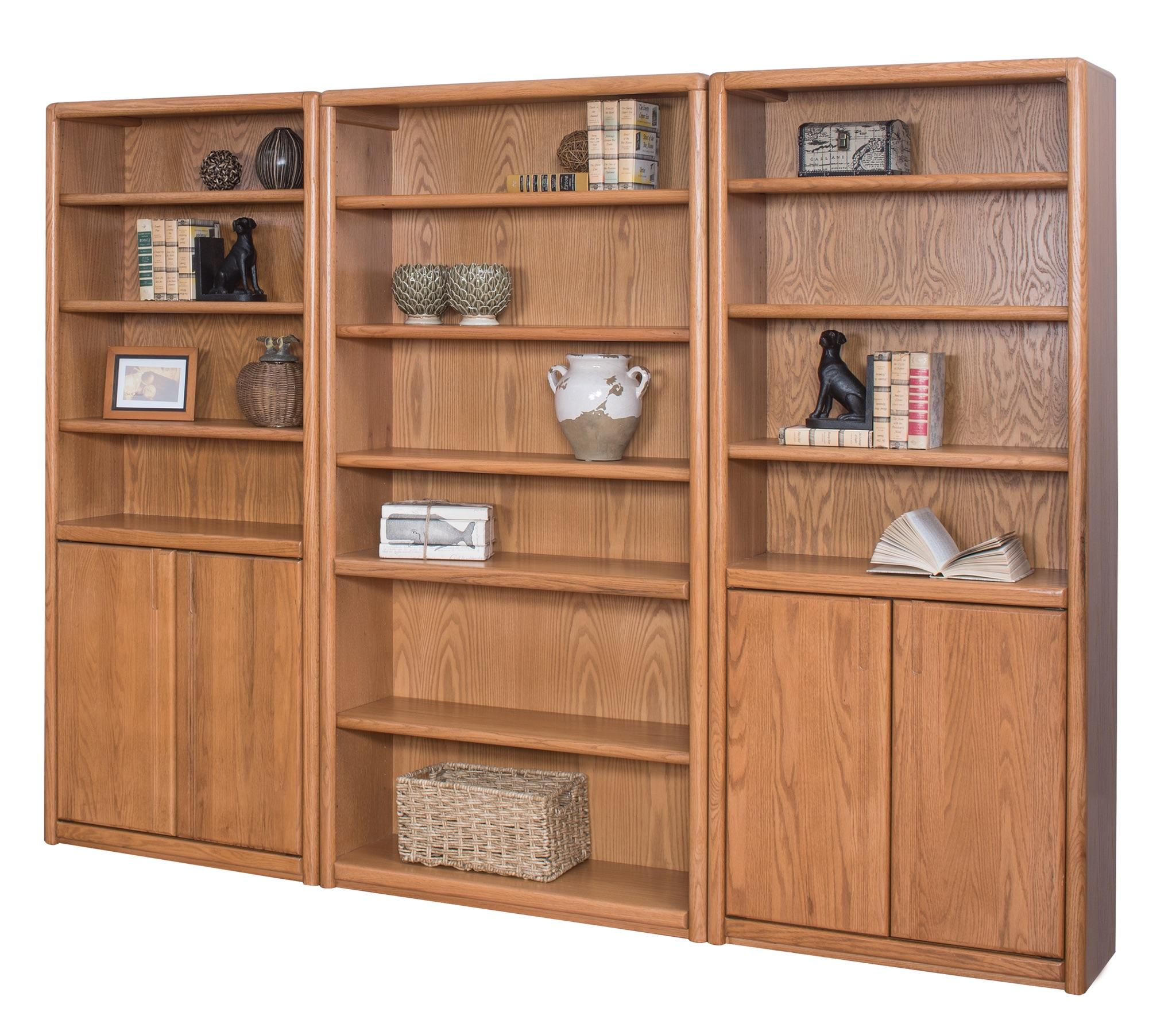 martin furniture imte4094x3 imte402 toulouse 3. Black Bedroom Furniture Sets. Home Design Ideas
