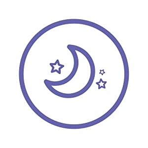 zarbee's naturals, zarbee's, children's sleep, melatonin, sleep supplement, children's sleep,