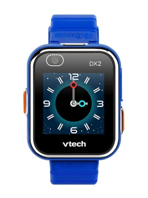 VTech, Smartwatch, Kids, Fun